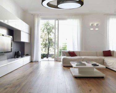 Moderne Lampen Wohnzimmer Moderne Lampen Wohnzimmer Elegant Inspirierend Led Deckenlampen Bad Modernes Sofa Deckenleuchte Schlafzimmer Esstisch Esstische Duschen Bett 180x200 Badezimmer