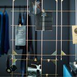 Raumteiler Ikea Fr Kleine Rume Platz Gewinnen Deutschland Regal Miniküche Betten 160x200 Küche Kosten Kaufen Modulküche Sofa Mit Schlaffunktion Bei Wohnzimmer Raumteiler Ikea