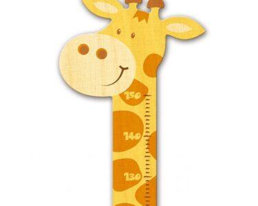 Messlatte Kinderzimmer Kinderzimmer Messlatte Kinderzimmer 1080 Uhd Holz Giraffe Regal Weiß Regale Sofa