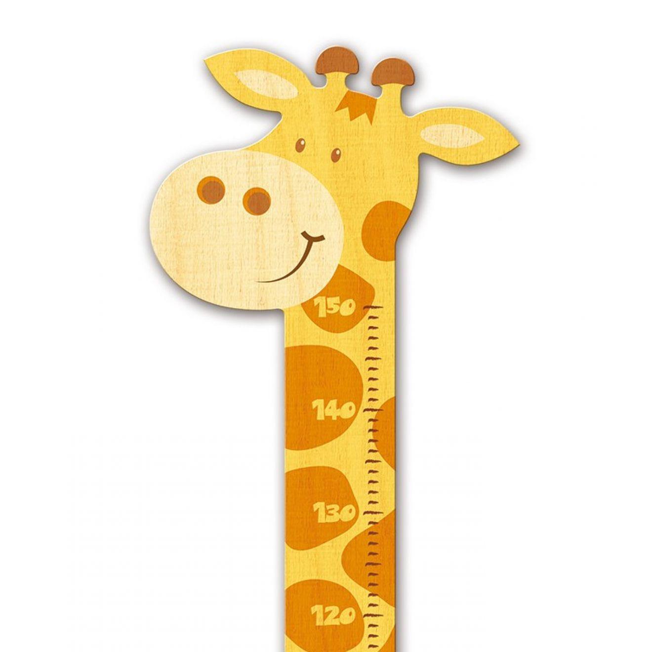 Full Size of Messlatte Kinderzimmer 1080 Uhd Holz Giraffe Regal Weiß Regale Sofa Kinderzimmer Messlatte Kinderzimmer