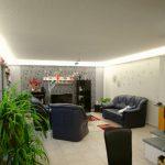 Wohnzimmer Beleuchtung Wohnzimmer Wohnzimmer Beleuchtung Led Tipps Indirekte Indirekt Lumen Planen Spots Lampen Wand Decke Ideen Mit Vorher Nachher Deckenleuchte Badezimmer Hängeschrank