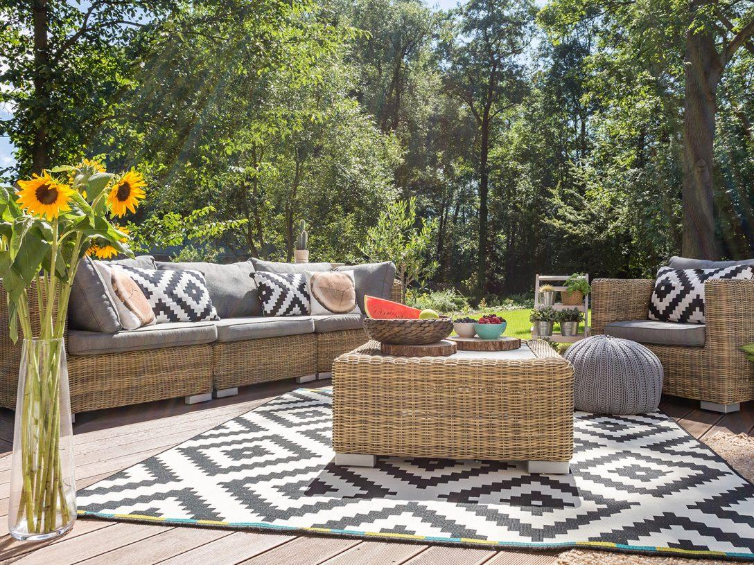 Large Size of Aldi Gartenliege Robuste Gartenmbel Gnstig Online Kaufen Lidlde Relaxsessel Garten Wohnzimmer Aldi Gartenliege