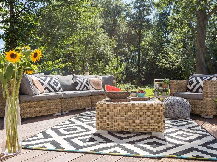 Medium Size of Aldi Gartenliege Robuste Gartenmbel Gnstig Online Kaufen Lidlde Relaxsessel Garten Wohnzimmer Aldi Gartenliege