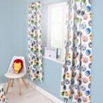 Scheibengardinen Kinderzimmer Kinderzimmer Vorhange Sofa Kinderzimmer Regal Scheibengardinen Küche Regale Weiß