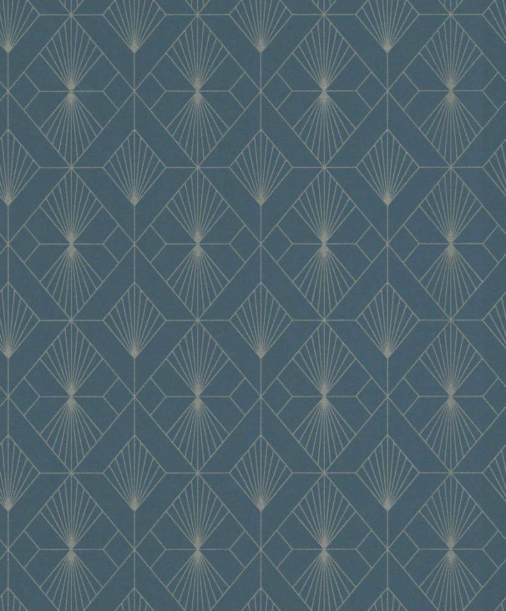 Medium Size of Tapeten Modern Tapete Rasch 620924 Art Gratisversand Rechnungskauf Moderne Landhausküche Modernes Bett 180x200 Esstische Deckenleuchte Wohnzimmer Sofa Wohnzimmer Tapeten Modern