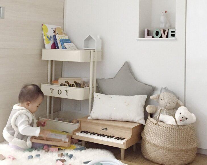Medium Size of Ikea Servierwagen Raskog Hack Ideen Fr Mit Dem Garten Betten 160x200 Küche Sofa Schlaffunktion Kaufen Kosten Bei Miniküche Modulküche Wohnzimmer Ikea Servierwagen