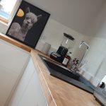 Ikea Kchenmontage Kln Fa Teusch Miniküche Küche Kosten Sofa Mit Schlaffunktion Küchen Regal Modulküche Kaufen Betten 160x200 Bei Wohnzimmer Ikea Küchen