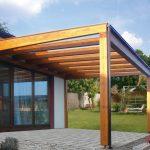 Pergola Metall Wohnzimmer Pergola Metall Moderne Garten Selber Bauen Aus Holz Gebraucht Regal Weiß Bett Regale