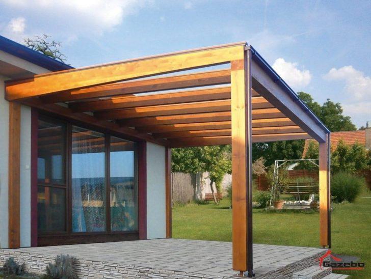 Medium Size of Pergola Metall Moderne Garten Selber Bauen Aus Holz Gebraucht Regal Weiß Bett Regale Wohnzimmer Pergola Metall