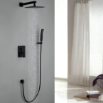 Dusche Unterputz Dusche Dusche Unterputz Set Grohe Mischbatterie Thermostat Hans Reparieren Duscharmatur Regenfall Wandmontage 4 Loch Bodengleiche Fliesen Behindertengerechte