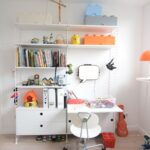 Kinderzimmer Aufbewahrung Kinderzimmer Kinderzimmer Aufbewahrung Ideen Aufbewahrungskorb Blau Regal Ikea Spielzeug Gebraucht Grau Aufbewahrungsregal Mint Gross Aufbewahrungsboxen Aufbewahrungsbox Fr