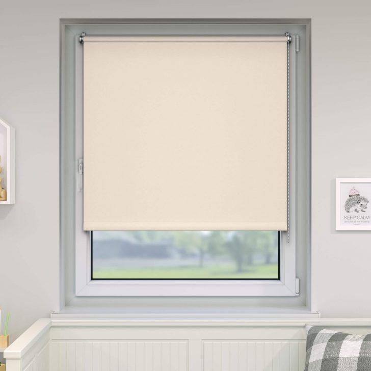 Medium Size of Fenster Jalousie Innen Rollos Sonnenschutz Küche Gewinnen Jalousien Sonnenschutzfolie Sprüche T Shirt Junggesellinnenabschied Wohnzimmer Fensterrollo Innen