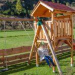 Spielturm Selber Bauen Schnittholz Fr Kinderspielpltze Zum Selberbauen Sonderprodukte Einbauküche Küche Boxspring Bett Regale 140x200 Bodengleiche Dusche Wohnzimmer Spielturm Selber Bauen