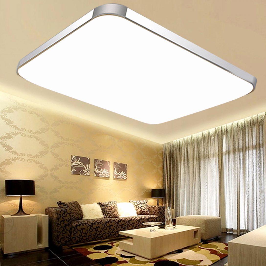 Large Size of Deckenleuchten Wohnzimmer Led Deckenleuchte Farbwechsel Einzigartig Hornbach Wandbilder Stehleuchte Beleuchtung Liege Stehlampe Hängeleuchte Deckenlampen Wohnzimmer Deckenleuchten Wohnzimmer
