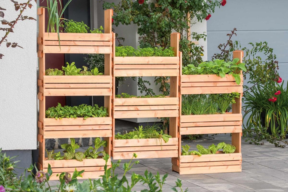 Full Size of Fenster Sichtschutzfolie Einseitig Durchsichtig Garten Hochbeet Für Sichtschutz Im Wpc Sichtschutzfolien Holz Wohnzimmer Hochbeet Sichtschutz