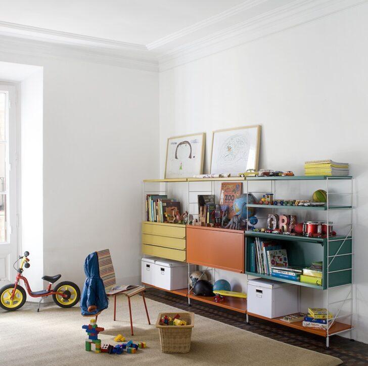 Medium Size of Mobles114 Kinderzimmer Regal Wandregal Bad Küche Landhaus Weiß Regale Sofa Kinderzimmer Wandregal Kinderzimmer