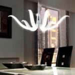 Wohnzimmer Lampe Wohnzimmer 5c5e3f4ec8fd7 Heizkörper Wohnzimmer Schrankwand Pendelleuchte Hängeschrank Weiß Hochglanz Tischlampe Stehlampen Lampe Designer Lampen Esstisch