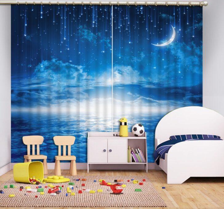 Medium Size of Vorhang Bad Wohnzimmer Regal Weiß Sofa Küche Regale Kinderzimmer Kinderzimmer Vorhang
