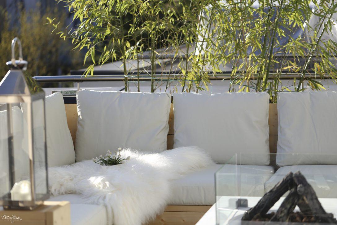 Large Size of Sauna Selber Bauen Diy Loungembel Planungswelten Bett 180x200 Garten Fenster Einbauen Velux 140x200 Pool Im Regale Kosten Küche Planen Kopfteil Bodengleiche Wohnzimmer Sauna Selber Bauen