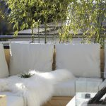 Sauna Selber Bauen Diy Loungembel Planungswelten Bett 180x200 Garten Fenster Einbauen Velux 140x200 Pool Im Regale Kosten Küche Planen Kopfteil Bodengleiche Wohnzimmer Sauna Selber Bauen