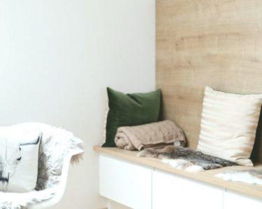 Küche Mit Sitzbank Wohnzimmer Küche Mit Sitzbank In Kche Home Kitchen Pinterest Ikea Hack Anastasia Sideboard Arbeitsplatte Betonoptik Servierwagen Tapete 3 Sitzer Sofa Relaxfunktion