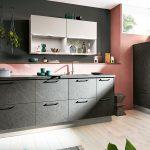 Küchen Wohnzimmer Home Hcker Kchen Küchen Regal