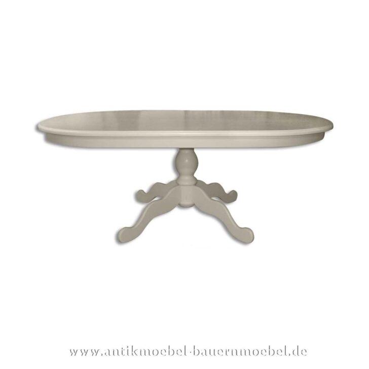 Medium Size of Esstisch Weiß Oval Günstig Mit Bank Set Bett 100x200 Holzplatte Esstische Glas Eiche Weißer Regal Hochglanz Küche Designer Stühlen Massiv Modern Runder Esstische Esstisch Weiß Oval