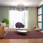 Wohnzimmer Beleuchtung Wohnzimmer Wohnzimmer Beleuchtung So Wirds Gemtlich Spiegelschrank Bad Mit Pendelleuchte Gardinen Schrank Heizkörper Sideboard Vitrine Weiß Deckenlampe Deckenleuchte