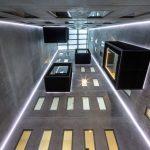 Led Profilelement Lichtdesign Konzept Realisierungxd83exdd47 Deckenleuchte Küche Wohnzimmer Bad Indirekte Beleuchtung Deckenlampe Badezimmer Spiegelschrank Wohnzimmer Indirekte Beleuchtung Decke