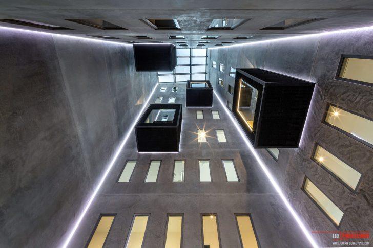 Medium Size of Led Profilelement Lichtdesign Konzept Realisierungxd83exdd47 Deckenleuchte Küche Wohnzimmer Bad Indirekte Beleuchtung Deckenlampe Badezimmer Spiegelschrank Wohnzimmer Indirekte Beleuchtung Decke