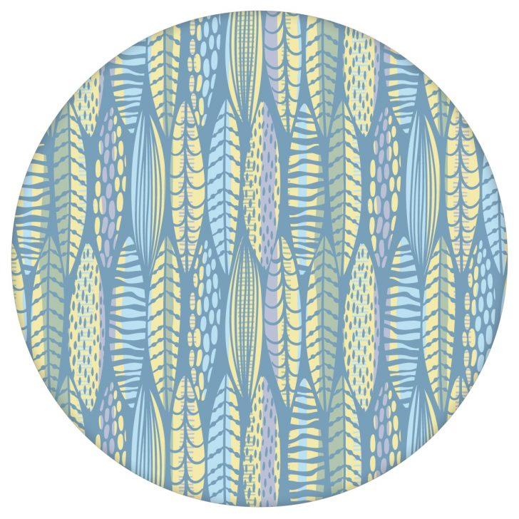 Medium Size of Tapeten Modern Grafische Tapete Streifen Bltter Floral Esstisch Modernes Bett Küche Moderne Deckenleuchte Wohnzimmer Schlafzimmer Ideen Deckenlampen Bilder Wohnzimmer Tapeten Modern