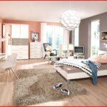 Jugendzimmer Fur Madchen Ikea Miniküche Küche Kaufen Sofa Kosten Bett Modulküche Mit Schlaffunktion Betten Bei 160x200 Wohnzimmer Jugendzimmer Ikea