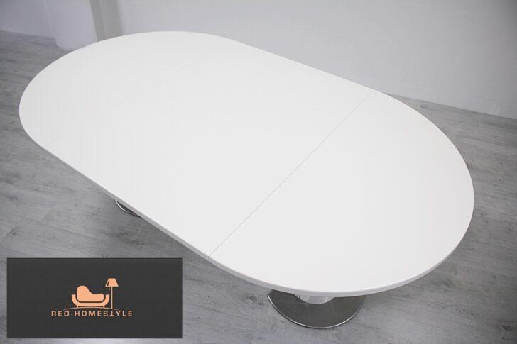 Medium Size of Esstisch Oval Weiß 120x80 Deckenlampe Massivholz Ausziehbar Esstischstühle Glas Runder Küche Holz Weißes Bett Regale Weiss Kleiner Regal Hochglanz Set Esstische Esstisch Weiß Oval