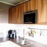 Küchenrückwand Ideen Fliesen Fr Kche Einzigartig 57 Elegant Lager Von Kchenrckwand Bad Renovieren Wohnzimmer Tapeten Wohnzimmer Küchenrückwand Ideen