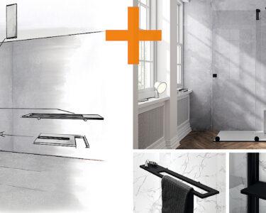 Hüppe Duschen Dusche Hüppe Duschen Hppe Deutschland Hsk Kaufen Bodengleiche Breuer Dusche Moderne Schulte Werksverkauf Begehbare Sprinz