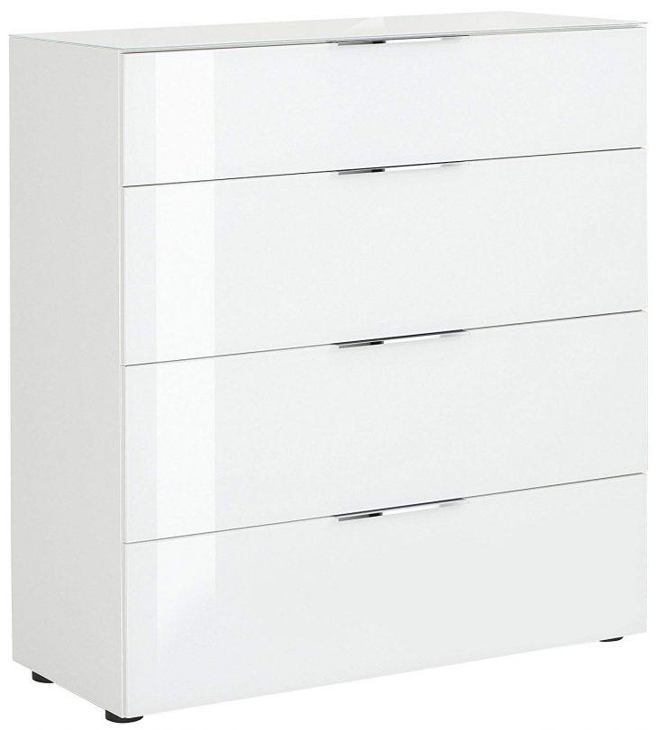 Medium Size of Küchenunterschrank Berlenus Kchenunterschrank Wohnzimmer Küchenunterschrank