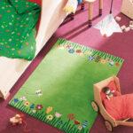 Teppiche Kinderzimmer In Groer Auswahl Fr Hamburgs Teppich Stark Sofa Regal Wohnzimmer Weiß Regale Kinderzimmer Teppiche Kinderzimmer