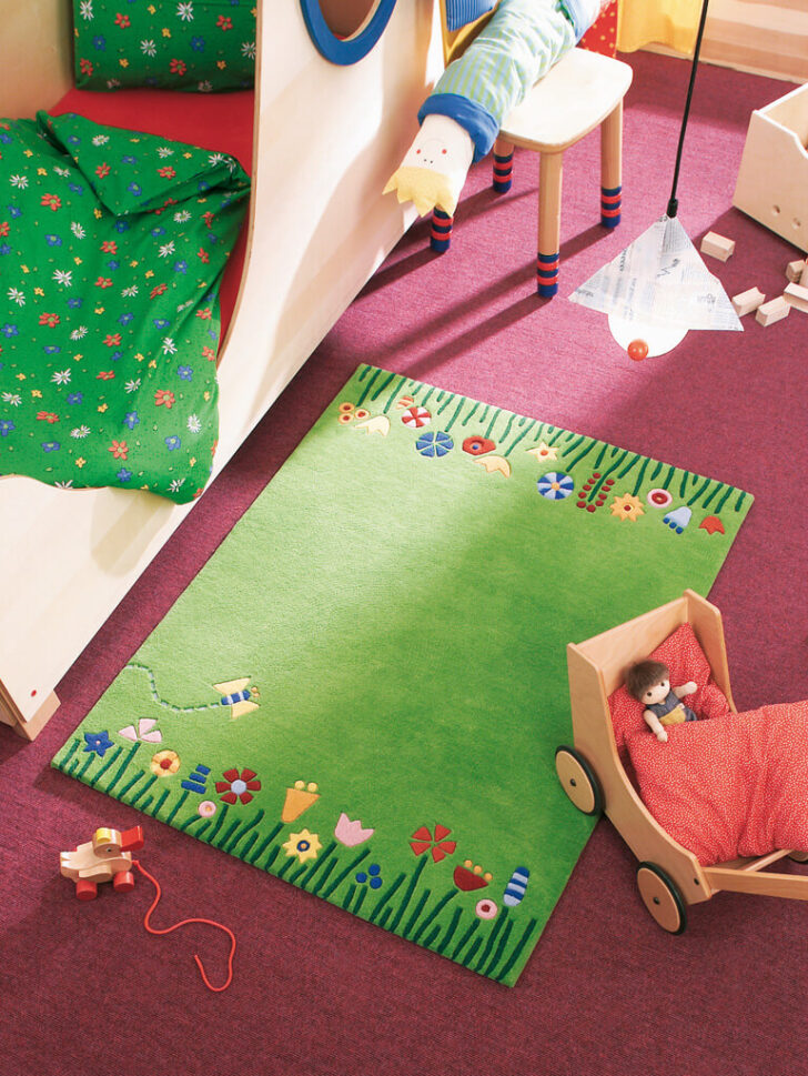 Medium Size of Teppiche Kinderzimmer In Groer Auswahl Fr Hamburgs Teppich Stark Sofa Regal Wohnzimmer Weiß Regale Kinderzimmer Teppiche Kinderzimmer