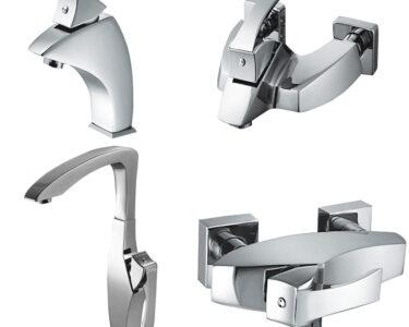 Dusche Mischbatterie Dusche Dusche Mischbatterie Armatur Wasserhahn Spltisch Badewanne Antirutschmatte Duschen Kaufen Ebenerdige Mit Bodengleiche Fliesen Unterputz Pendeltür Einbauen