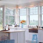 Schne Tapeten Frs Wohnzimmer Neu Ideen Was Für Küche Die Schlafzimmer Mein Schöner Garten Abo Fototapeten Schöne Betten Wohnzimmer Schöne Tapeten
