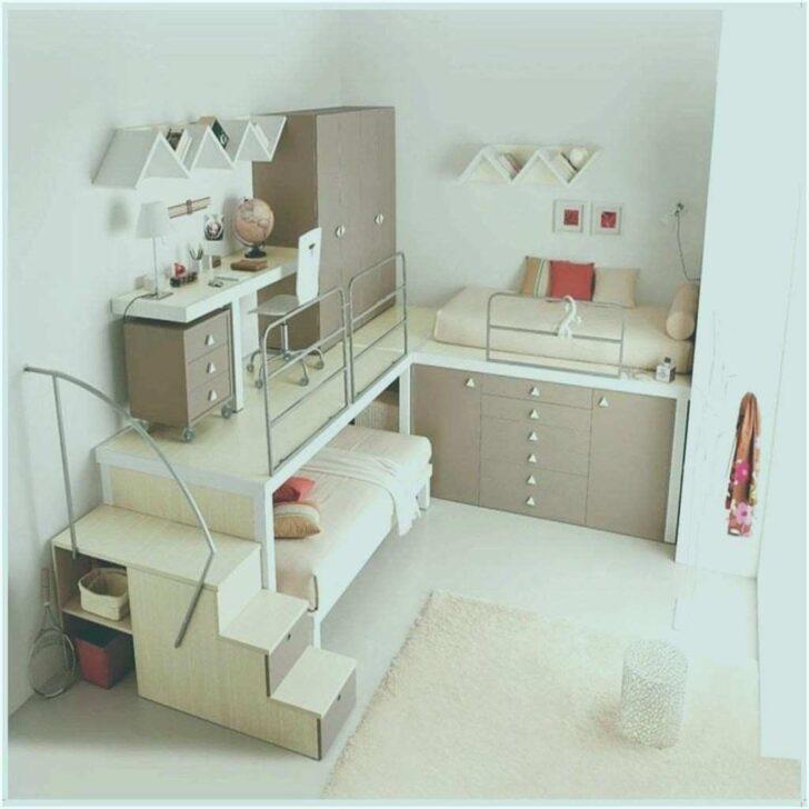 Medium Size of Einrichtung Kinderzimmer Kleines Platzsparend Einrichten Neu Sofa Regal Weiß Regale Kinderzimmer Einrichtung Kinderzimmer