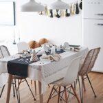 Wanddeko Ideen Wohnzimmer Wanddeko Ideen Bad Renovieren Wohnzimmer Tapeten Küche