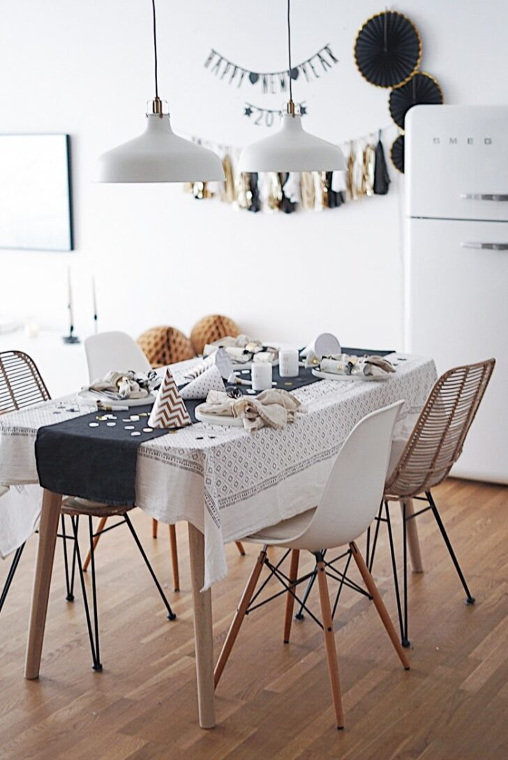 Medium Size of Wanddeko Ideen Bad Renovieren Wohnzimmer Tapeten Küche Wohnzimmer Wanddeko Ideen