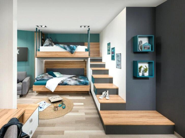 Medium Size of Jugendzimmer Ikea Fur Madchen Bett Küche Kosten Modulküche Kaufen Miniküche Sofa Betten Bei 160x200 Mit Schlaffunktion Wohnzimmer Jugendzimmer Ikea