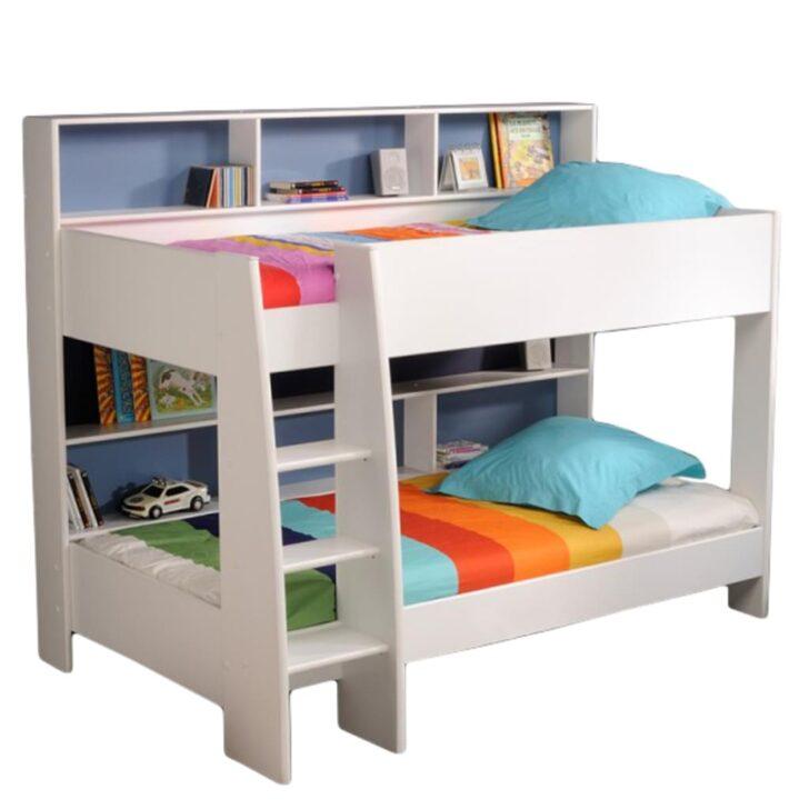 Medium Size of Kinderzimmer Mit Hochbett Sofa Relaxfunktion Elektrisch Bett Schreibtisch Badewanne Dusche 3 Sitzer Miniküche Kühlschrank Regal Rutsche Betten Aufbewahrung Kinderzimmer Kinderzimmer Mit Hochbett