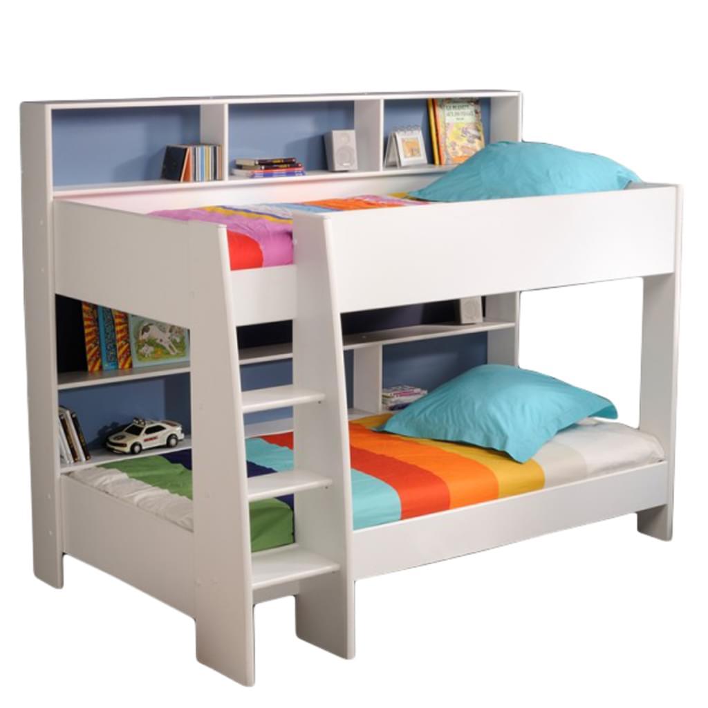 Full Size of Kinderzimmer Mit Hochbett Sofa Relaxfunktion Elektrisch Bett Schreibtisch Badewanne Dusche 3 Sitzer Miniküche Kühlschrank Regal Rutsche Betten Aufbewahrung Kinderzimmer Kinderzimmer Mit Hochbett