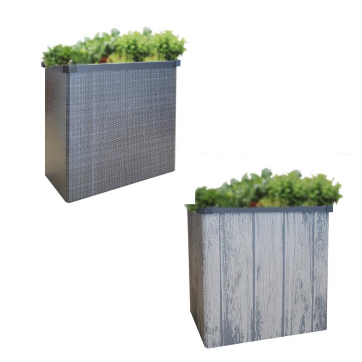 Medium Size of Hochbeet Sichtschutz Juwel Falt Terrasse Balkon Easy Garden Urban Gardening Sichtschutzfolie Für Fenster Einseitig Durchsichtig Garten Wpc Sichtschutzfolien Wohnzimmer Hochbeet Sichtschutz