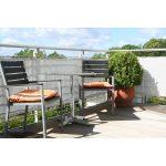 Balkon Sichtschutz Bambus Ikea Küche Kosten Sichtschutzfolie Für Fenster Garten Wpc Betten Bei 160x200 Sichtschutzfolien Wohnzimmer Balkon Sichtschutz Bambus Ikea