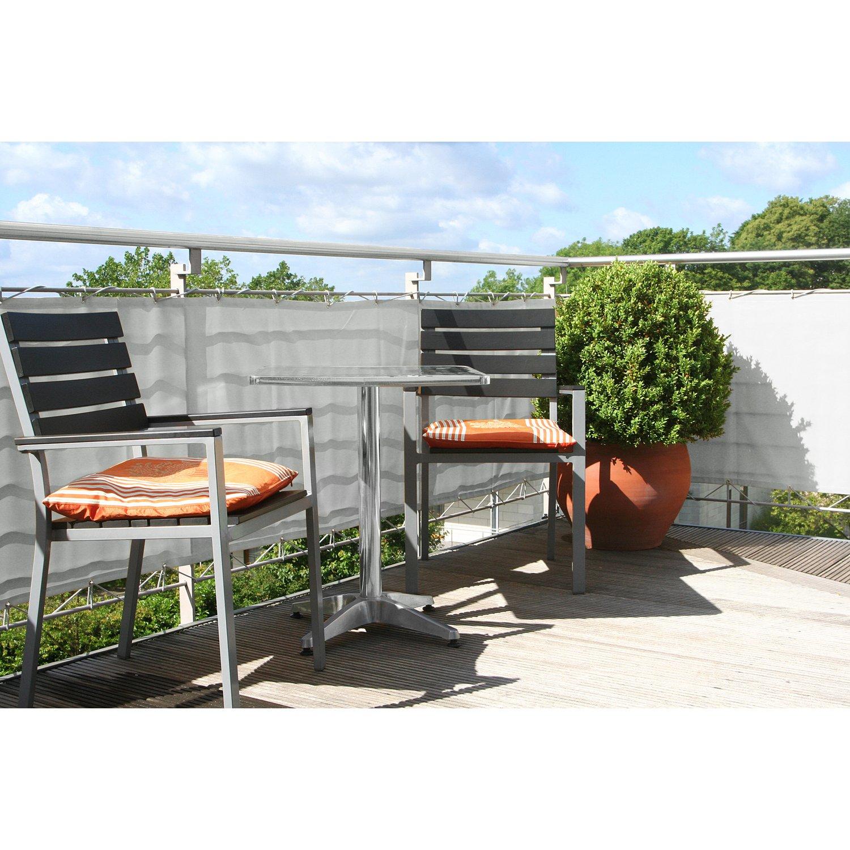 Full Size of Balkon Sichtschutz Bambus Ikea Küche Kosten Sichtschutzfolie Für Fenster Garten Wpc Betten Bei 160x200 Sichtschutzfolien Wohnzimmer Balkon Sichtschutz Bambus Ikea