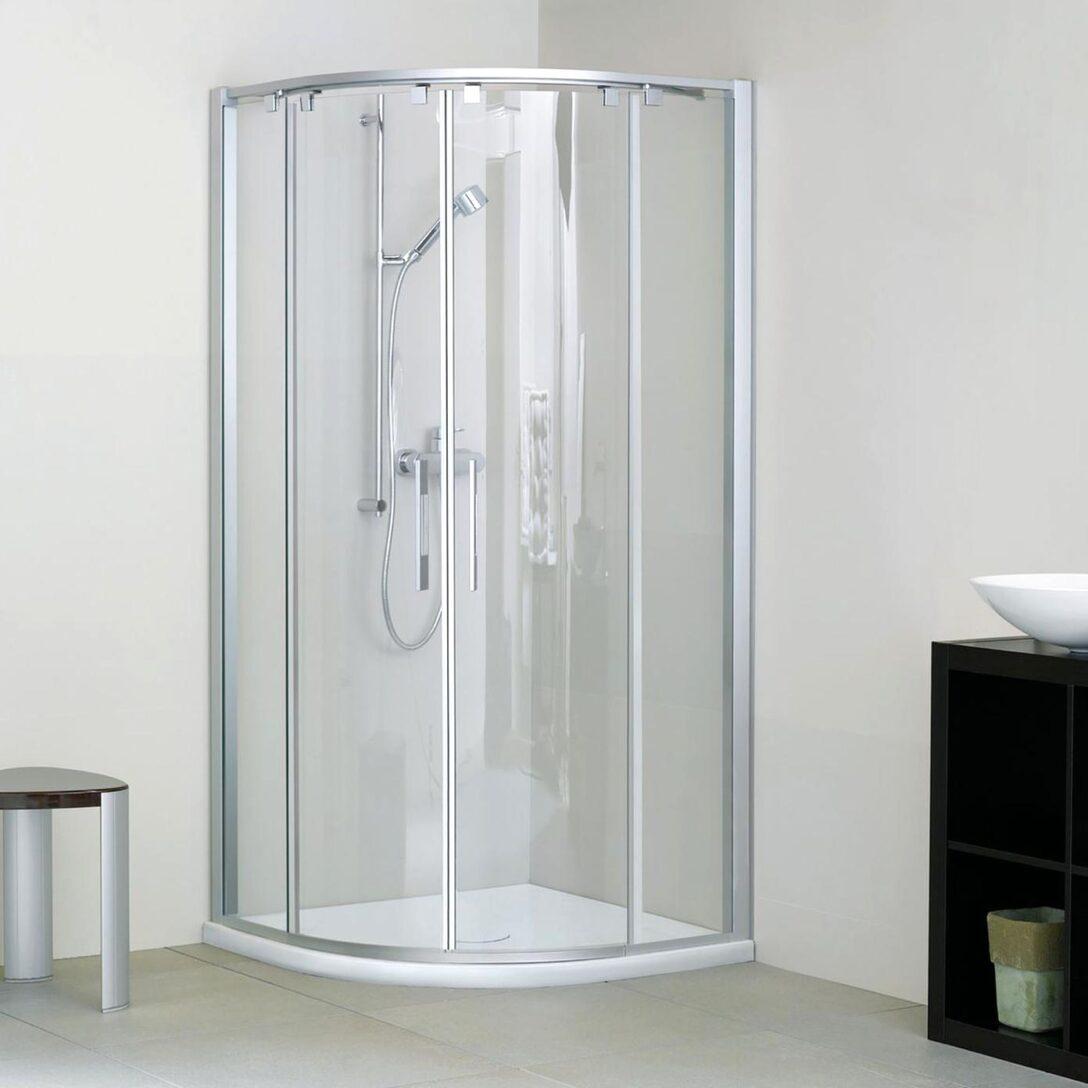 Large Size of Dusche Kaufen Duscholudusche Gebraucht Nur 3 St Bis 70 Gnstiger Gebrauchte Fenster Regale Bodenebene Günstig Betten Küche In Polen Moderne Duschen Dusche Dusche Kaufen